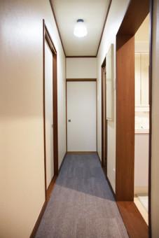 floor_03