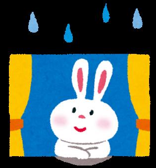 tsuyu_usagi