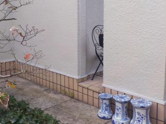 wall_02